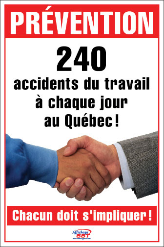 affiche-prevention-travail-22