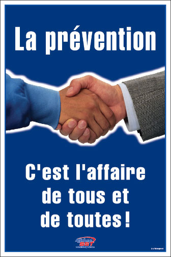 affiche-prevention-travail-23