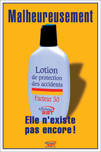 affiche-prevention-travail-3