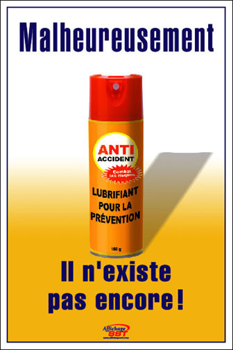affiche-prevention-travail-4