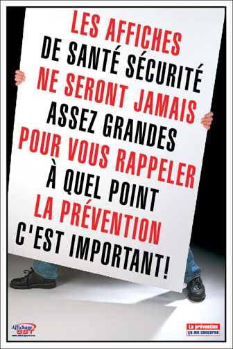 affiche-prevention-travail-5