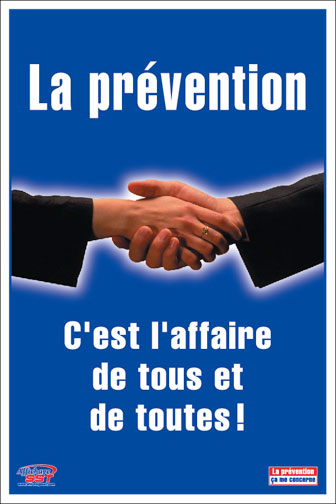 affiche-prevention-travail-6