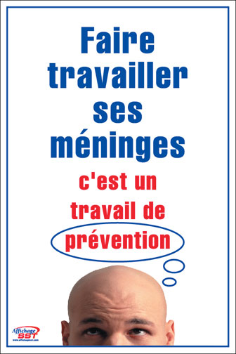 affiche-prevention-travail-7