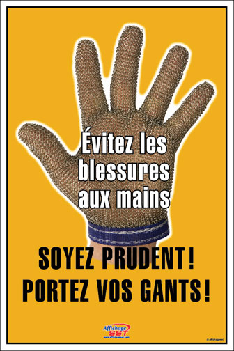 affiche-protection-alimentation-1