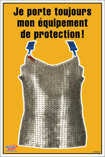 affiche-protection-alimentation-2