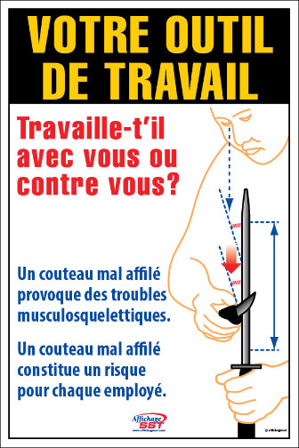 affiche-protection-alimentation-4