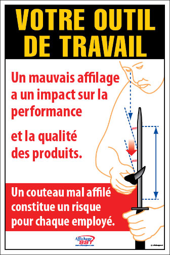 affiche-protection-alimentation-5