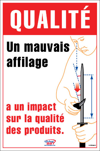 affiche-protection-alimentation-6