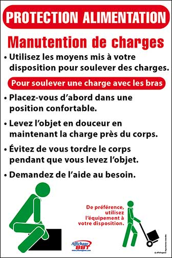 affiche-protection-alimentation_7.jpg