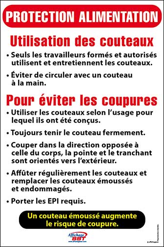 affiche-protection-alimentation_8.jpg