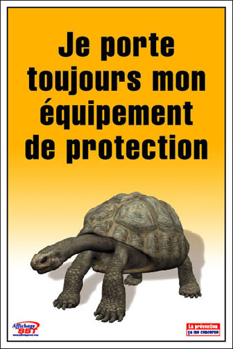 affiche-protection-equipement-1