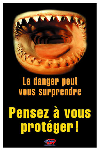 affiche-protection-equipement-2