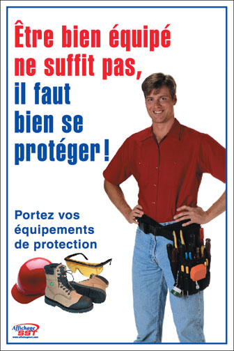 affiche-protection-equipement-3