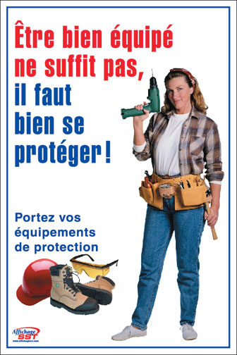 affiche-protection-equipement-4