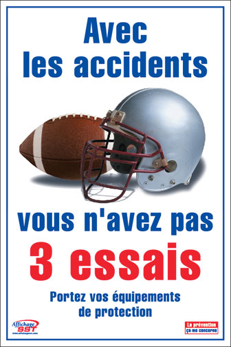 affiche-protection-equipement-6
