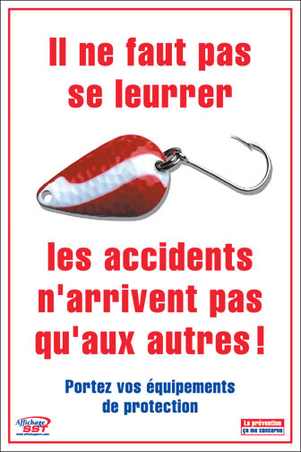 affiche-protection-equipement-7