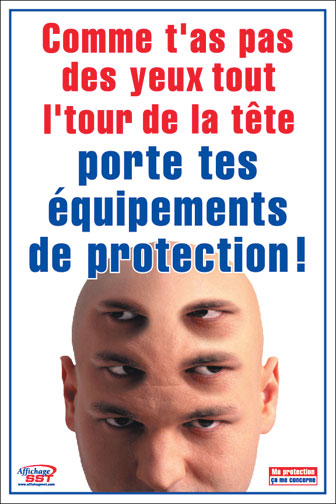 affiche-protection-equipement-8