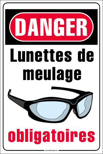 affiche-protection-yeux_17.jpg