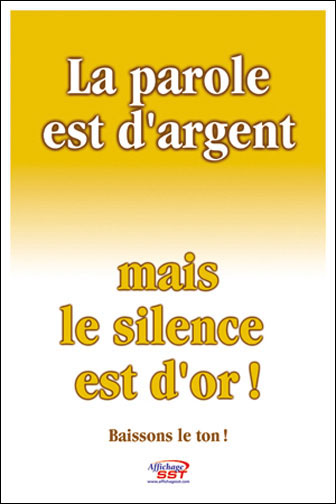 affiche-silence-travail-3