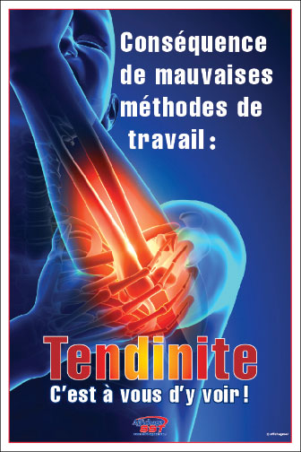 affiche-tendinite-travail-3