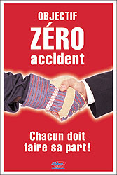 affiche-zéro-accident-1