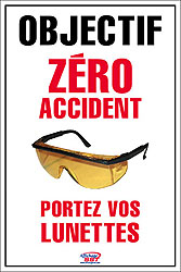 affiche-zéro-accident-11