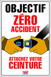 affiche-zéro-accident-12