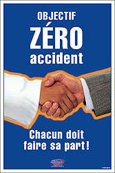 affiche-zéro-accident-13