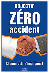 affiche-zéro-accident-14