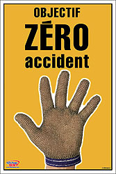 affiche-zéro-accident-15