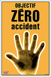affiche-zéro-accident-16