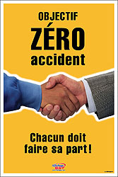 affiche-zéro-accident-17