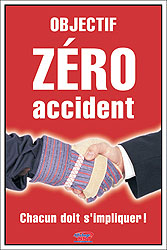 affiche-zéro-accident-2