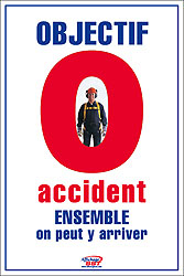 affiche-zéro-accident-3
