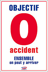 affiche-zéro-accident-4