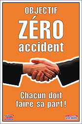affiche-zéro-accident-5