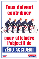 affiche-zéro-accident-6