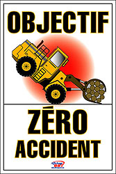 affiche-zéro-accident-8