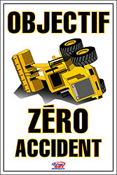 affiche-zéro-accident-9