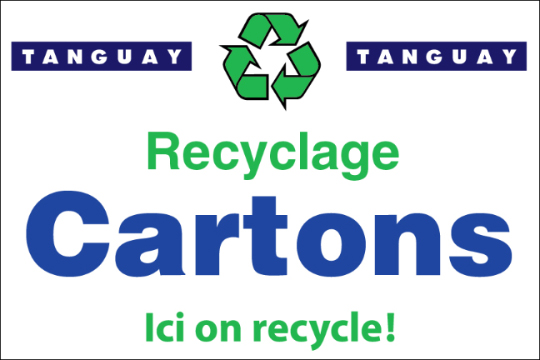 recyclage-cartons