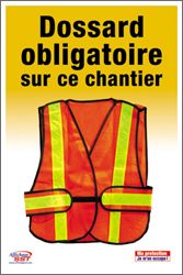 Chantier construction 9