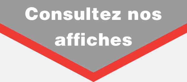 1700 Affiches Santé Sécurité Prévention Affichage Sst
