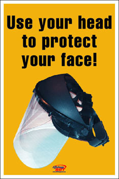 face-protection-2.jpg