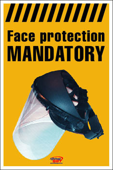 face-protection-4.jpg