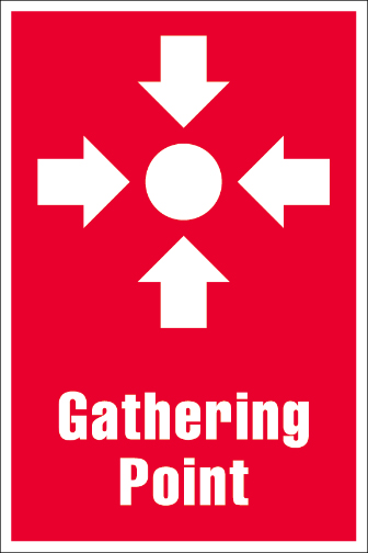 gathering-point-sign-1.jpg