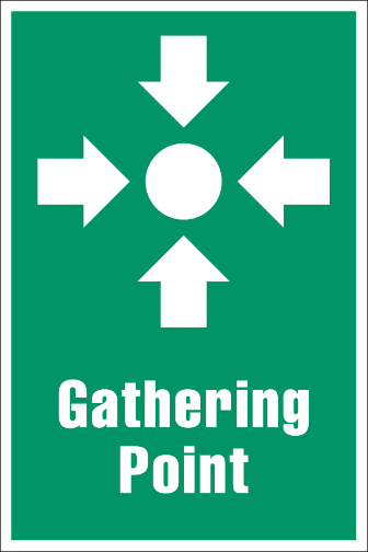 gathering-point-sign-3.jpg