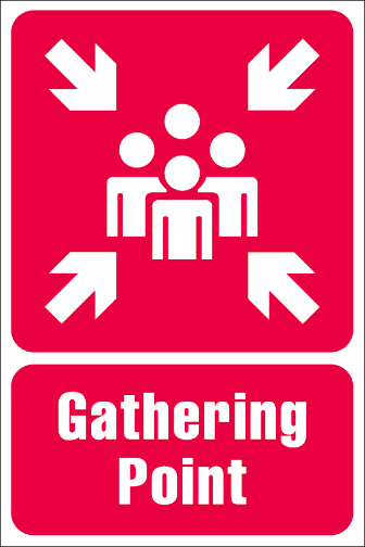 gathering-point-sign-5.jpg
