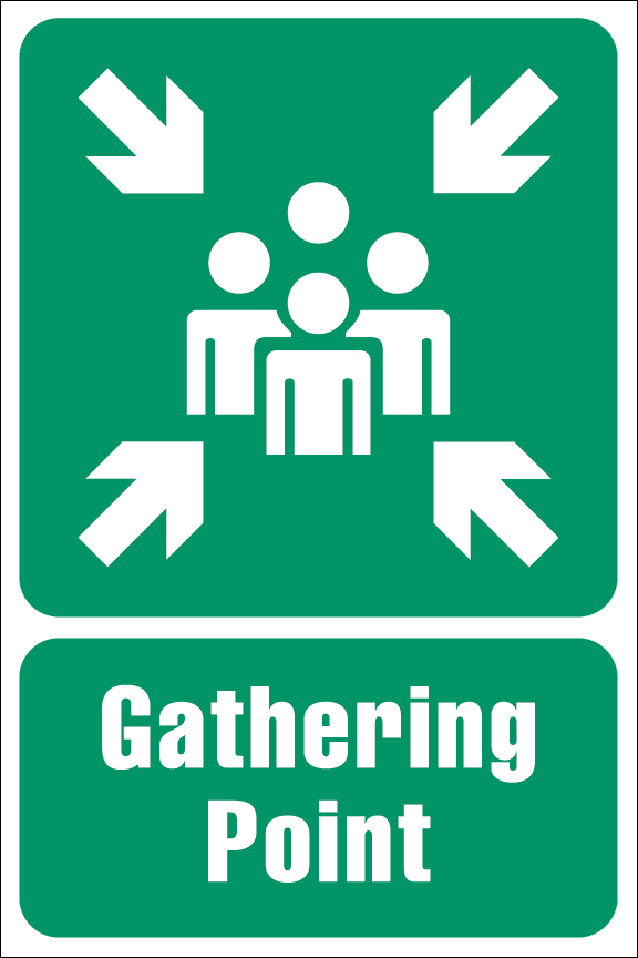 gathering-point-sign-6.jpg