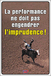 affiche-imprudence-travail-1