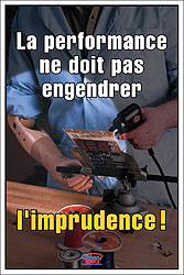 affiche-imprudence-travail-2